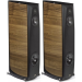 Opera Callas Diva Speakers (Pair)
