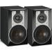 Dali Opticon 1 Speakers (Pair)