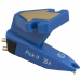 Pro-Ject Pick It 25A MM Phono Cartridge