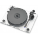 Pro-Ject 2 Xperience Acrylic Turntable