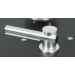 Pro-Ject VCS Vinyl Cleaning System Vacuum Arm