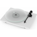Pro-Ject T1 BT Turntable