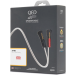 QED XT40i Speaker Cable (Pair)
