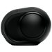 Devialet Phantom Reactor 600 Active Wireless Speaker (Single) Matte Black