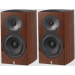 Revel M106 Speakers (Pair)