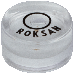 Roksan Spirit Bubble Level