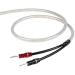 Chord Shawline X Speaker Cable - Per Metre
