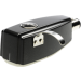 Ortofon SPU Classic GM E MkII MC Phono Cartridge