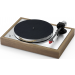 Pro-Ject Classic Evo Turntable