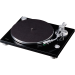 Teac TN3B Turntable