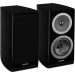 Wharfedale Reva-1 Speakers (Pair) Piano Black