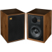 Wharfedale Denton 85 Anniversary Speakers (Pair) - Mahogany